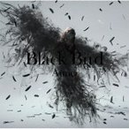 Aimer Black Bird/Tiny Dancers/思い出は奇麗で [CD+DVD]<初回生産限定盤> 12cmCD Single