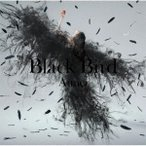 Aimer Black Bird/Tiny Dancers/思い出は奇麗で<通常盤> 12cmCD Single