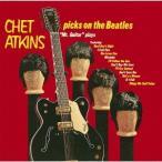 Chet Atkins �����åȡ����ȥ����ӡ��ȥ륺���Ƥ���������������ס� CD