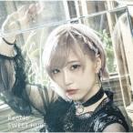 ReoNa SWEET HURT<通常盤> 12cmCD Single