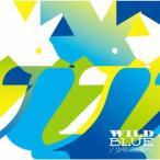 PENGUIN RESEARCH WILD BLUE/少年の僕へ [CD+DVD]<初回生産限定盤> 12cmCD Single ※特典あり