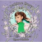 西野カナ Bedtime Story [CD+DVD]<初回生産限定盤> 12cmCD Single ※特典あり画像