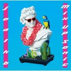 jealkb Mix Up Sonic [CD+DVD]<初回生産限定盤> CD ※特典あり