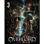 オーバーロードIII 3  DVD