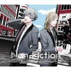 ��������(CV.����ã��) �����Ρ��ץ���ޤâ��ǥ奨�åȥɥ��CD��Non-Fiction�� ����&���ߥ� ��CD+�̥Хå��ϡ�� CD