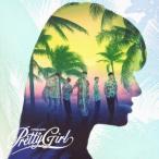 FTISLAND Pretty Girl [CD+DVD]<初回限定盤A> 12cmCD Single ※特典あり