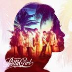FTISLAND Pretty Girl [CD+DVD]<初回限定盤B> 12cmCD Single 特典あり