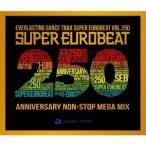 Various Artists �����ѡ��桼��ӡ��� VOL.250 CD