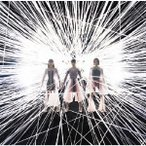 Perfume Future Pop [CD+DVD]<通常盤> CD