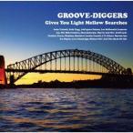 Various Artists ���롼�����ǥ������������������桼���饤�ȡ�������������� CD