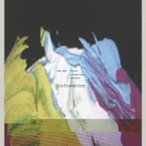 Ivy to Fraudulent Game Parallel [CD+DVD]<完全生産限定盤> 12cmCD Single ※特典あり