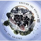 MAN WITH A MISSION Chasing the Horizon (World Edition) CD