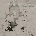 テオドール・クルレンツィス マーラー: 交響曲第6番イ短調「悲劇的」 CD