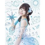 �������Τ� Inori Minase LIVE TOUR BLUE COMPASS Blu-ray Disc ����ŵ����