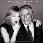 Tony Bennett ������������ҥ����ȥ������ƥ� �ǥ�å��������ǥ������ ��SHM-CD+DVD�ϡ�������ס� SHM-CD