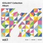 Re:vale �����ɥ�å��奻�֥� Collection Album vol.1 CD