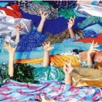でんぱ組.inc プレシャスサマー! [CD+DVD]<初回限定盤A> 12cmCD Single ※特典あり