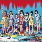 でんぱ組.inc プレシャスサマー! [CD+DVD]<初回限定盤B> 12cmCD Single ※特典あり