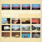 Pat Metheny Group トラヴェルズ<タワーレコード限定/完全限定盤> SACD Hybrid