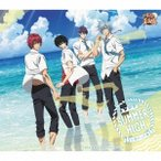 立海ヤング漢 SUMMER HIGH 12cmCD Single