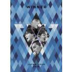 WINNER WINNER JAPAN TOUR 2018 〜We'll always be young〜 [3DVD+2CD+PHOTO BOOK+スマプラ付]<初回生産限定版> DVD