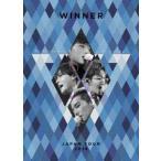 WINNER WINNER JAPAN TOUR 2018 ��We'll always be young�� �Υ��ޥץ��աϡ��̾��ǡ� DVD