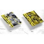 Stray Kids I am WHO: 2nd Mini Album (������������) CD