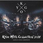 Kygo ������ �ҥåġ����쥯����� 2018 ����ѥ��������ǥ������ CD