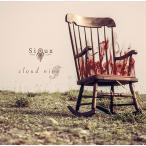 Sioux cloud nine 12cmCD Single