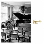 Superfly Gifts<通常盤> 12cmCD Single ※特典あり