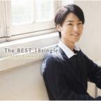 山内惠介 The BEST 18singles CD