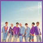 ONF Complete -Japanese Ver.-<通常盤> 12cmCD Single