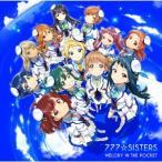 777��SISTERS MELODY IN THE POCKET ��CD+���ꥸ�ʥ�̥Хå��ϡ�������ס� 12cmCD Single ����ŵ����