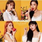 MAMAMOO Decalcomanie -Japanese ver.-<初回限定盤C> 12cmCD Single ※特典あり