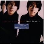 角松敏生 TIME TUNNEL CD