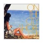 角松敏生 ON THE CITY SHORE CD