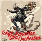 東京スカパラダイスオーケストラ メモリー・バンド/This Challenger [CD+DVD] 12cmCD Single