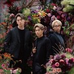 Sonar Pocket flower [CD+DVD]<初回限定盤B> CD
