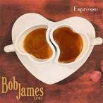 Bob James Espresso SACD Hybrid