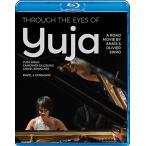 �楸�㡦��� �楸�㡦���� Through the eyes of Yuja Blu-ray Disc