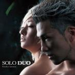 SOLO-DUO (���顦���륫&������) TWELVE LETTERS CD