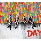 ストレイテナー BEST of U -side DAY- [CD+DVD]<初回限定盤> CD ※特典あり