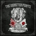 THE DISASTER POINTS NOTHING BUT ROCK'N'ROLL 12cmCD Single