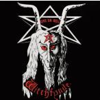 Witchfynde ギブ・ゼム・ヘル CD