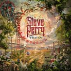 Steve Perry (Journey) �ȥ쥤���� SHM-CD
