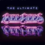 Bee Gees アルティメイト・ベスト・オブ・ビー・ジーズ CD