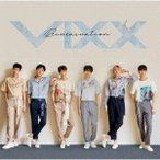 VIXX Reincarnation���̾���/��������͡� CD ����ŵ����