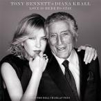 Tony Bennett Love Is Here To Stay (Deluxe Edition) CD