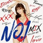 Various Artists No.1 MIX MIXED BY DJ RYOHEY CD