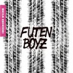 EXILE SHOKICHI Futen Boyz [CD+DVD] 12cmCD Single ※特典あり